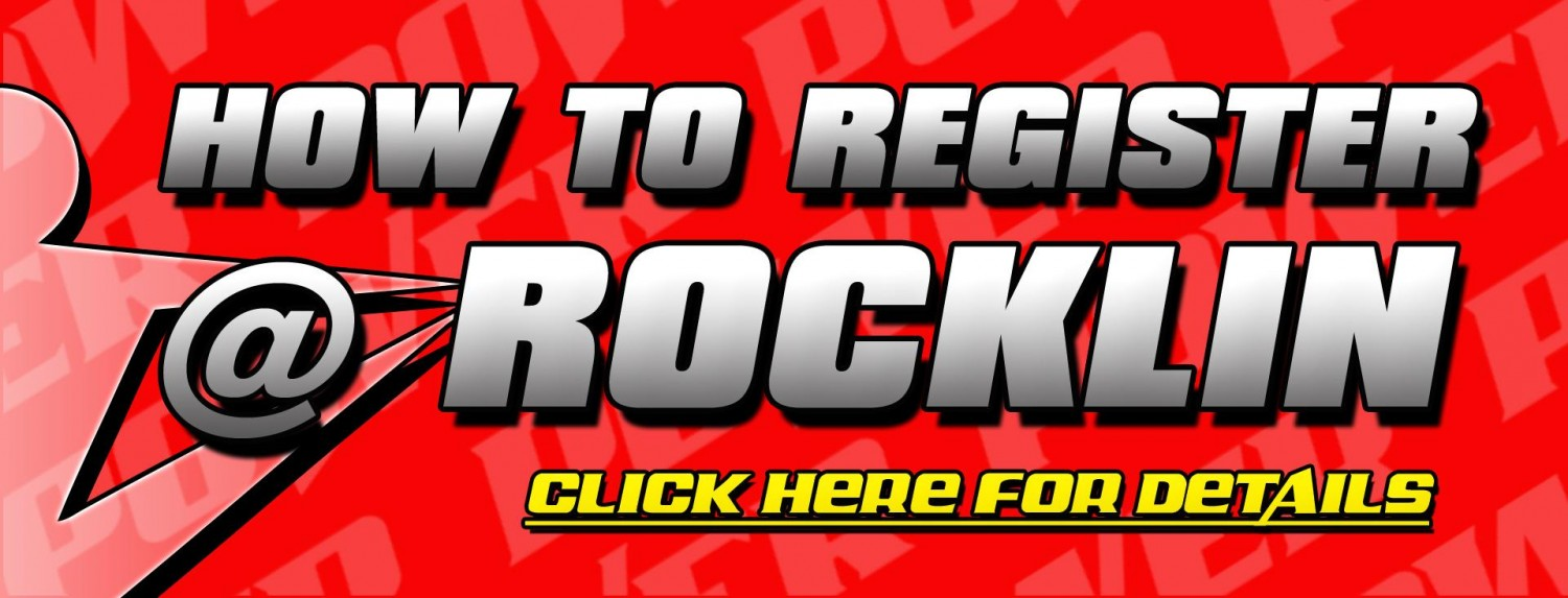 how_to_register_rocklin