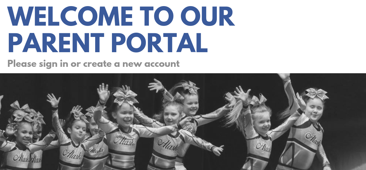 Welcome_to_our_parent_portal