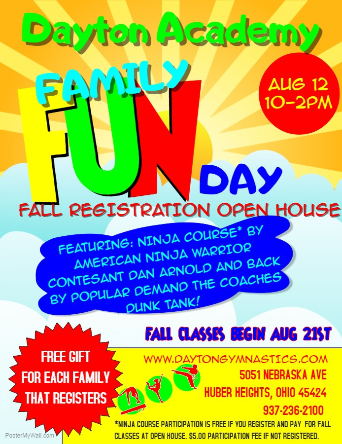 Copy_of_Kids_Fun_Day_Flyer_Template_1
