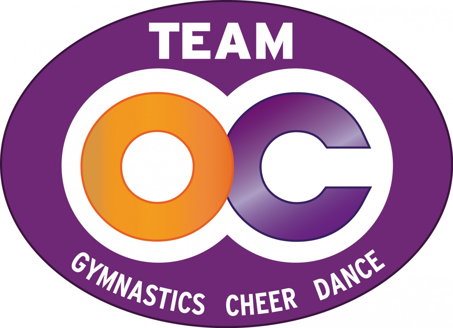 Team_OC_Logo_Big_2015