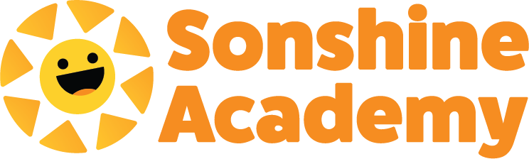 Sonshine_Academy_Logo_Color_2018