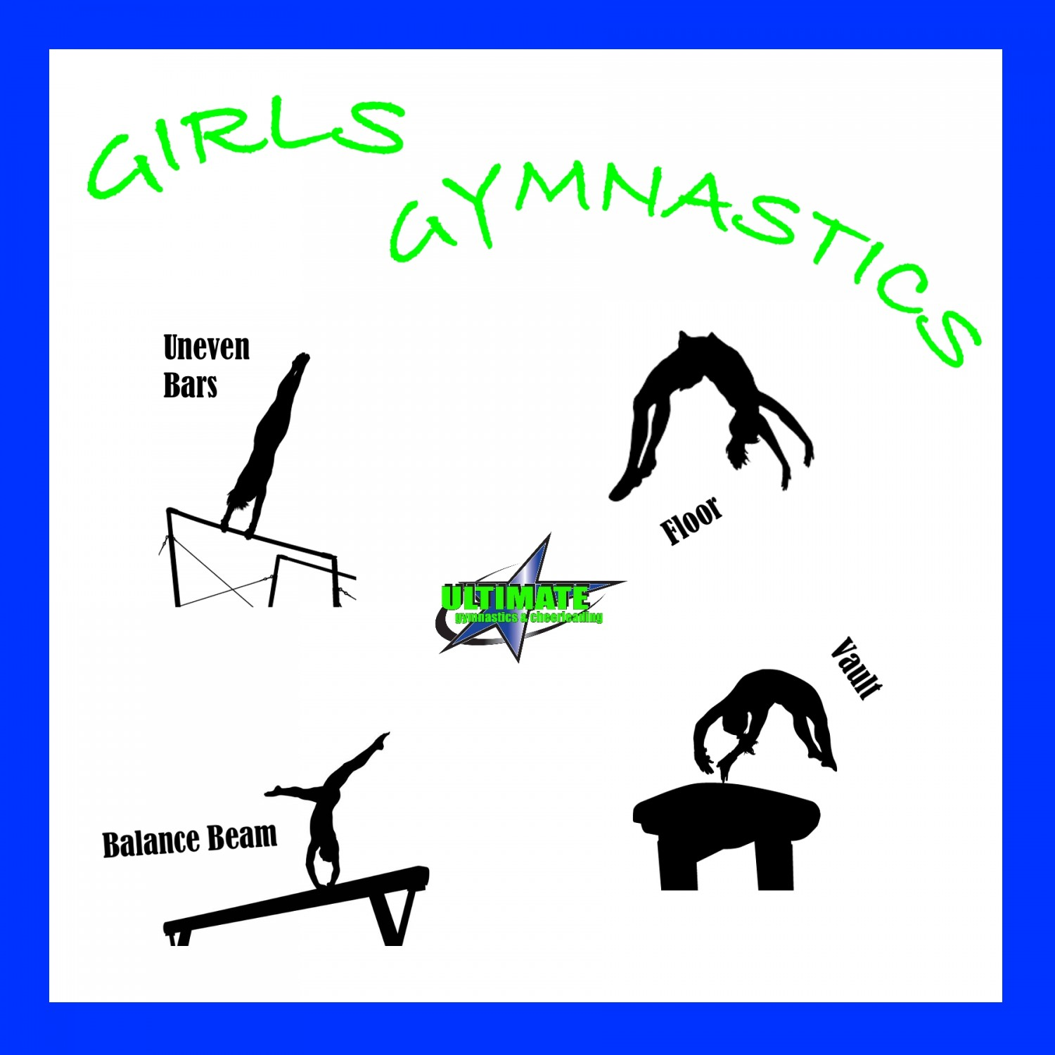 Girls_Gymnastics-001