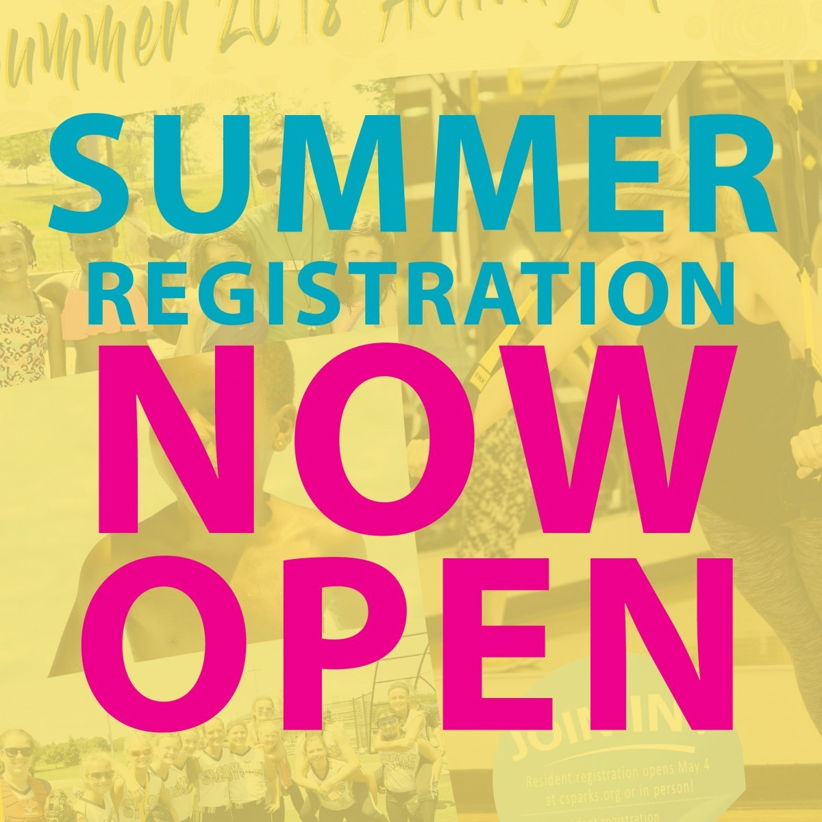 SummerRegistration-socialmedia-2018