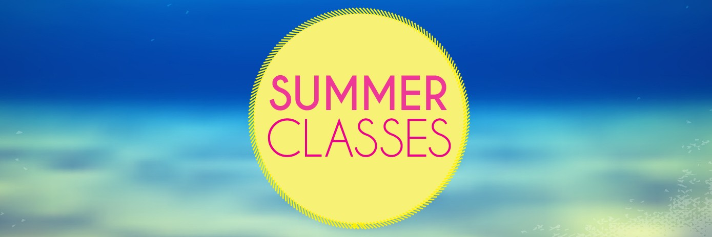 header_summer_classes_6x2_1