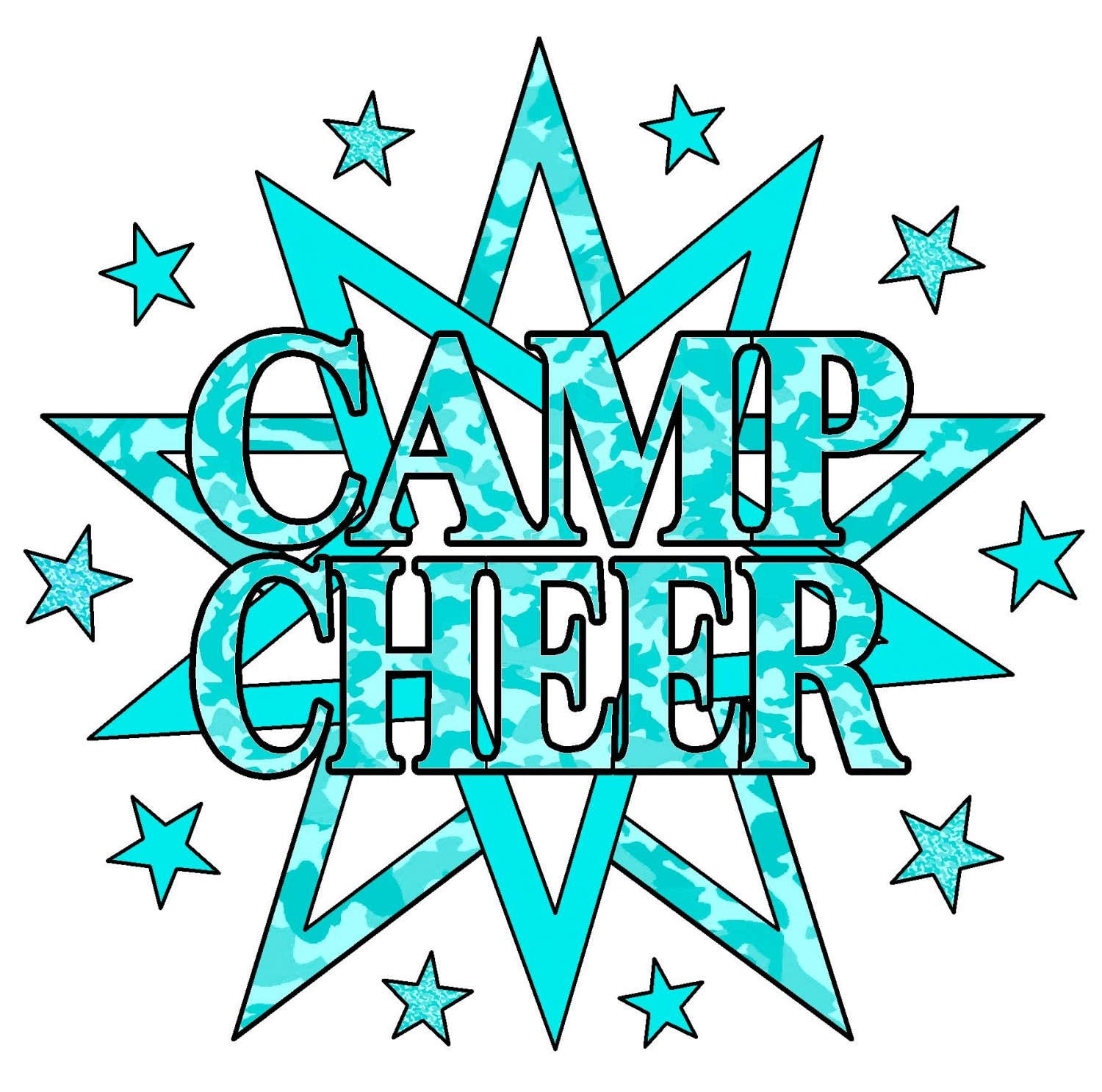 Camp_Cheer_2012_logo