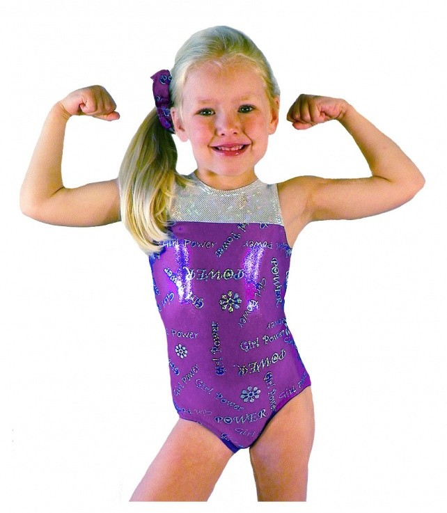 girls_leotards_for_gymnastics_toddler