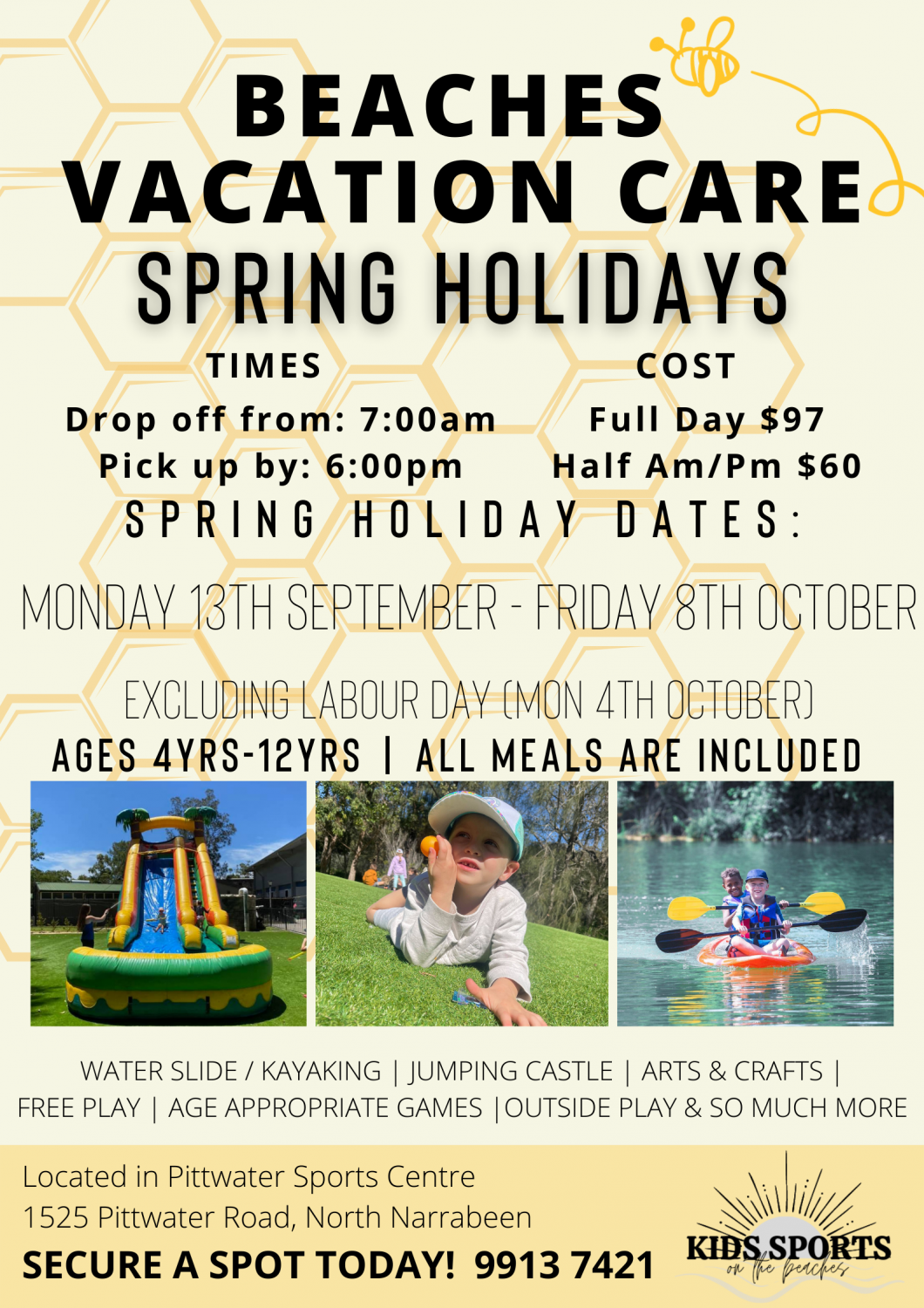 SPRING_HOLIDAY_DATES_Monday_20th_September-_Friday_1st_October_AGES_4yrs_-_12yrs