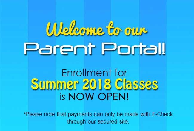 parent_portal_below2018