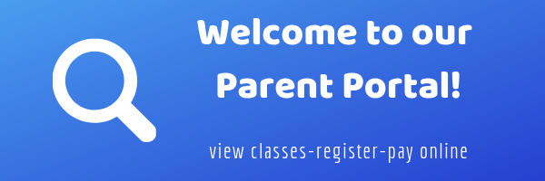 Welcome_to_our_Parent_Portal_view_classes-register-pay_online_1