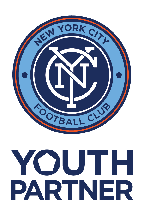 NYCFC_Youth_Partner_Logo