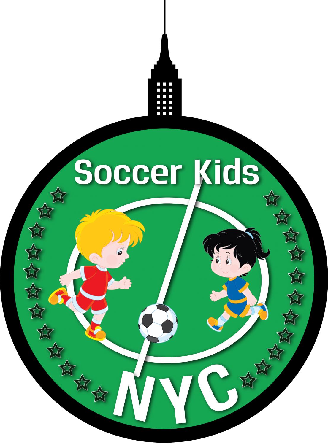 Soccer_Kids_NYC_Logo_empire