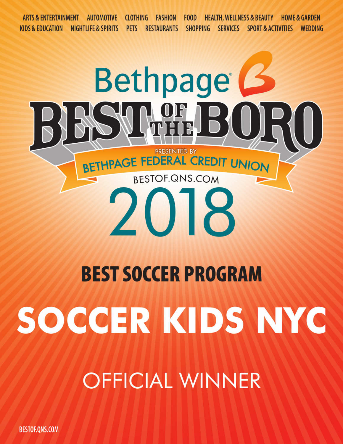 SOCCER_KIDS_NYC_PLAQUE_2018_BOTB_Qns_SA-1