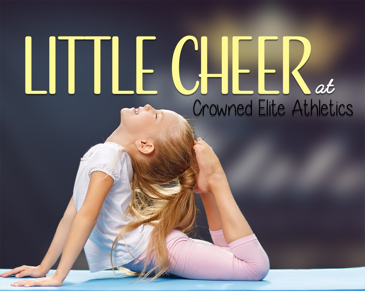 LITTLE_CHEER_WEB