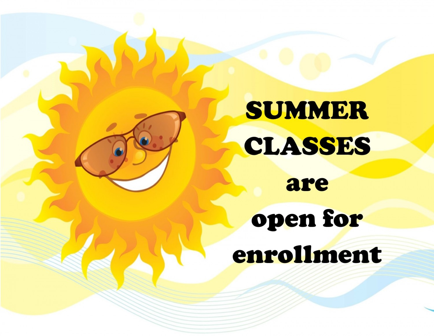 summer_classes