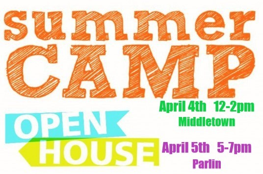 Camp-Open-House-2018