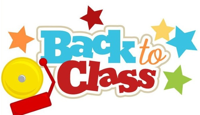 back_to_class
