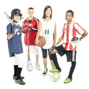 youth-sports-culture-300x300