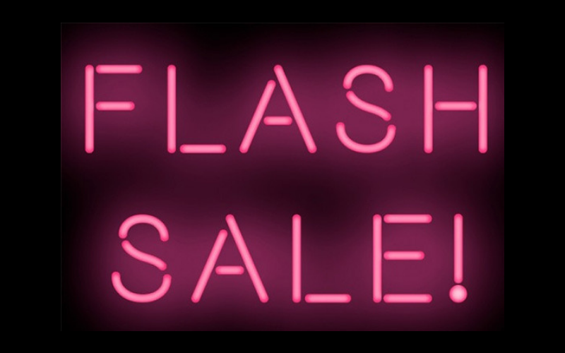 Flash-Sale-1