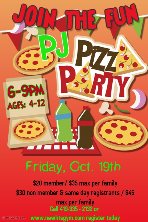 Copy_of_wauseon_pj_pizza_-_Made_with_PosterMyWall_2
