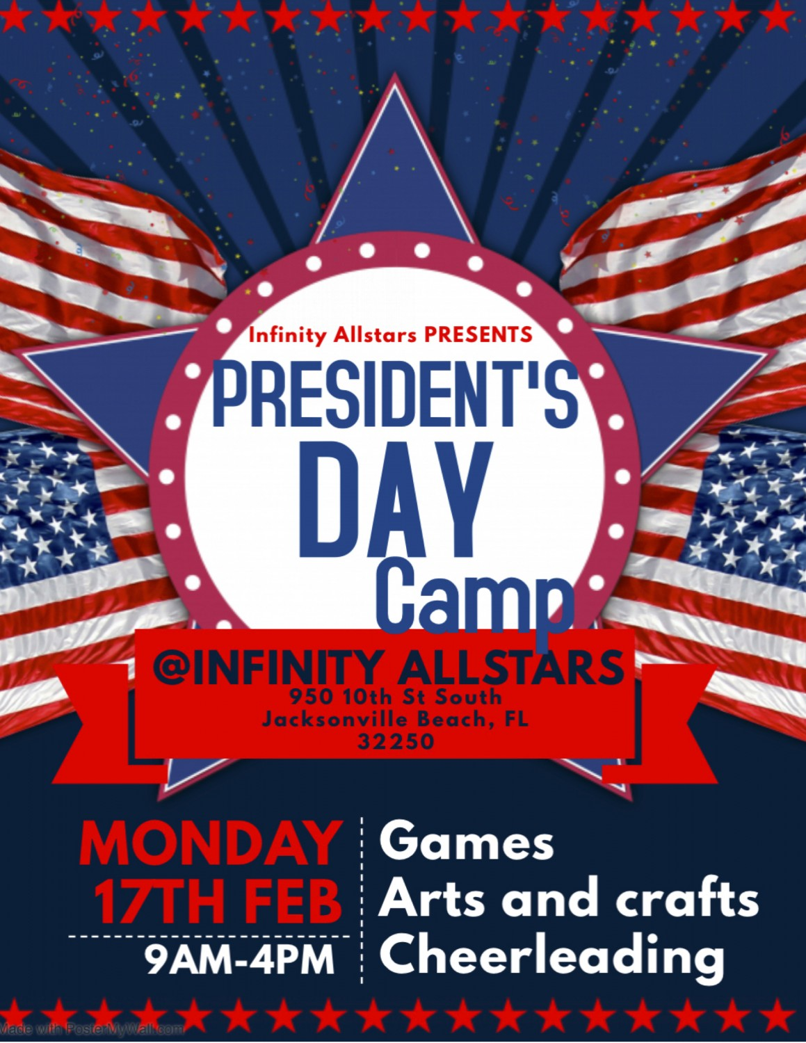 Presidents_Day_Camp