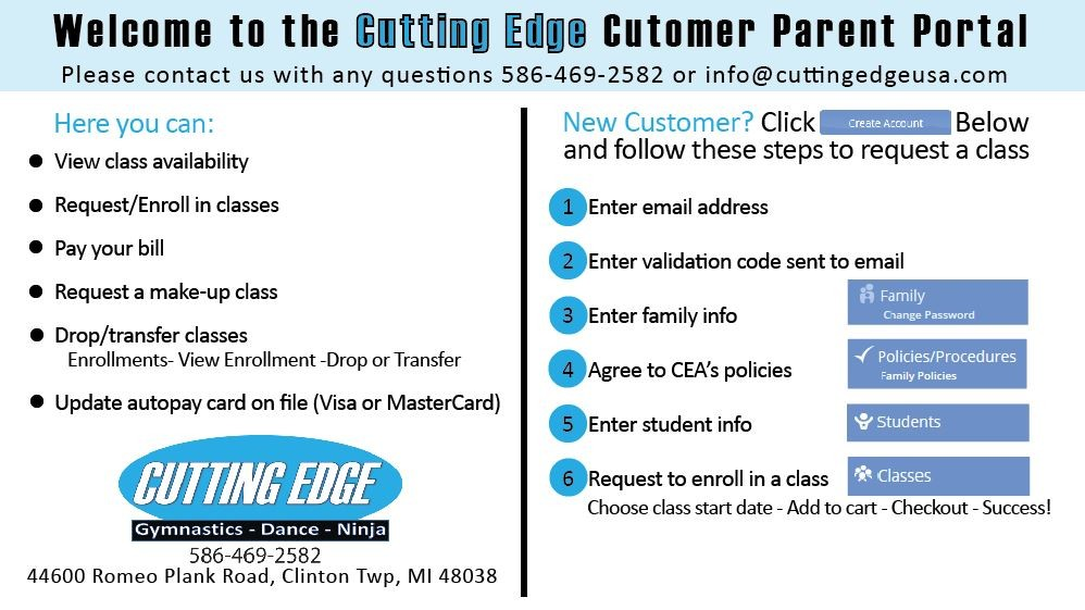 welcome_to_cutting_edge_parent_portal