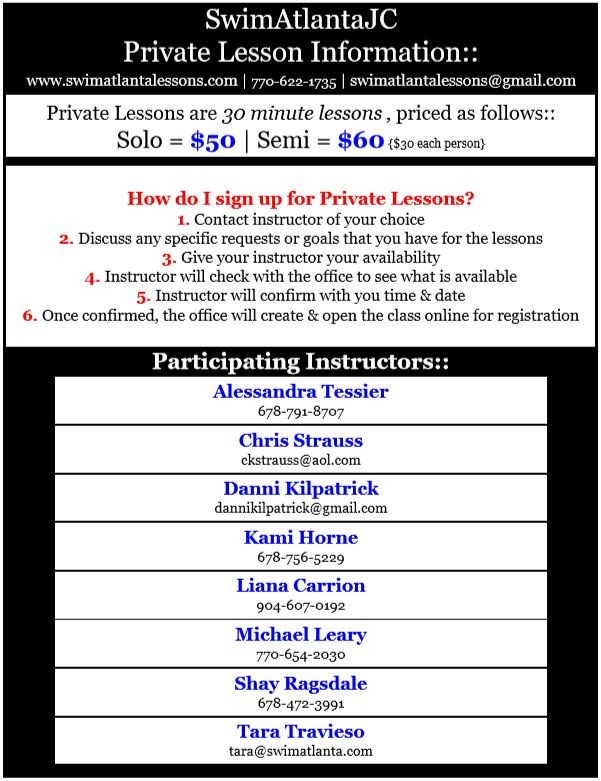 Private_Instructor_Flyer_2018
