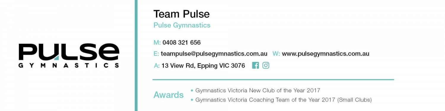 Team_Pulse_Email