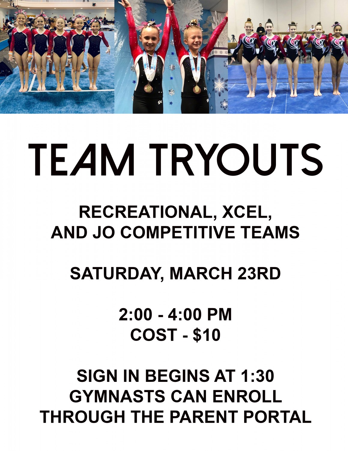 Team_Tryouts_Flyer2