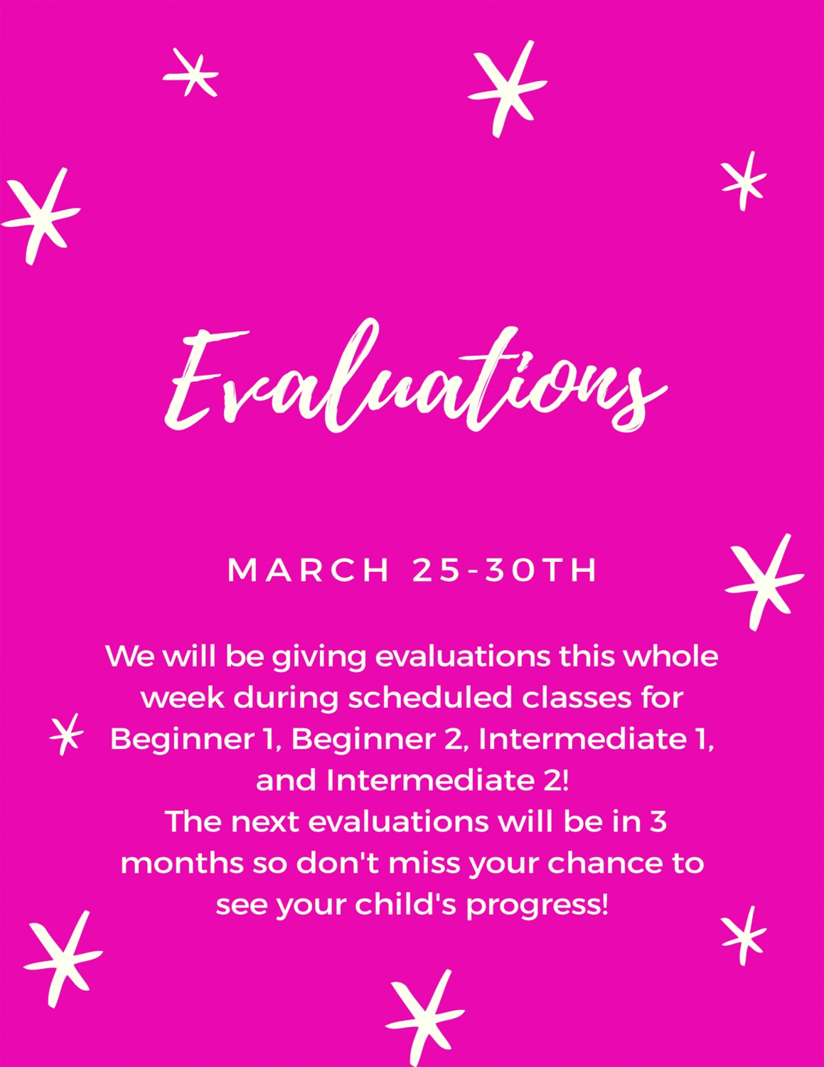 Evaluations_Flyer