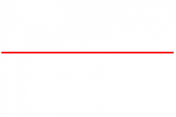 red-line-cc-565x376