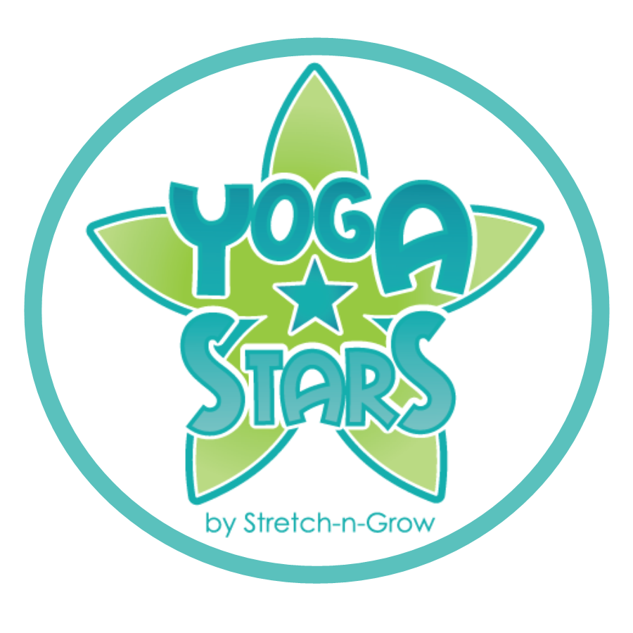 Logo_Circled-Yoga_Stars