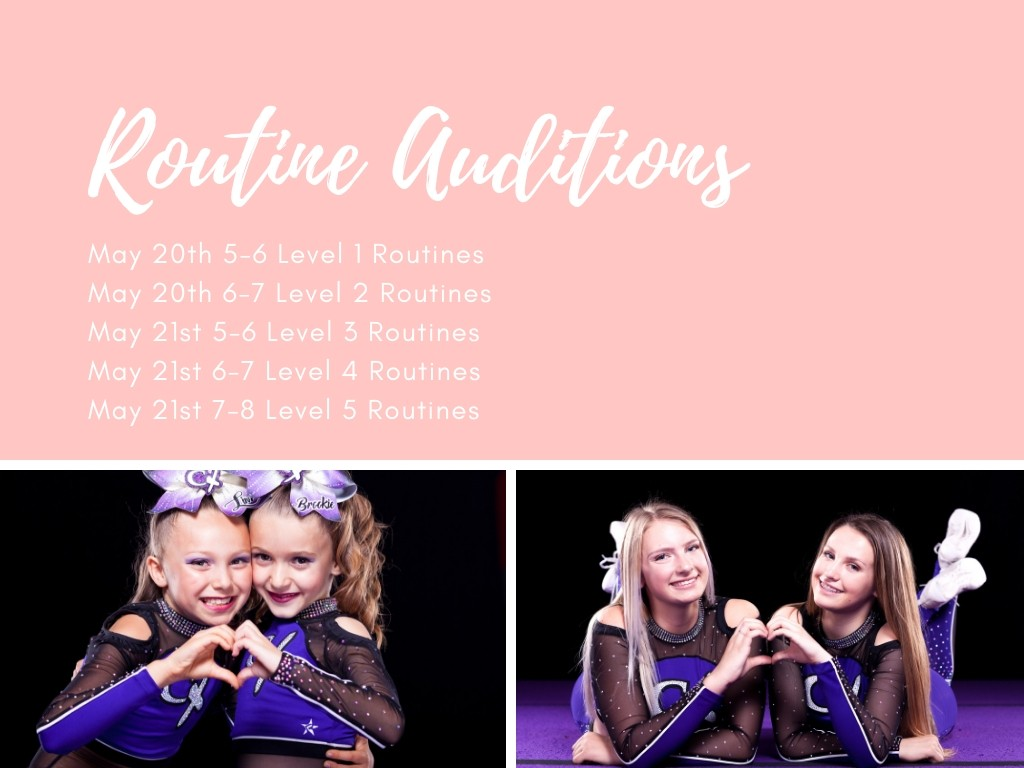 Routine_Auditions_1