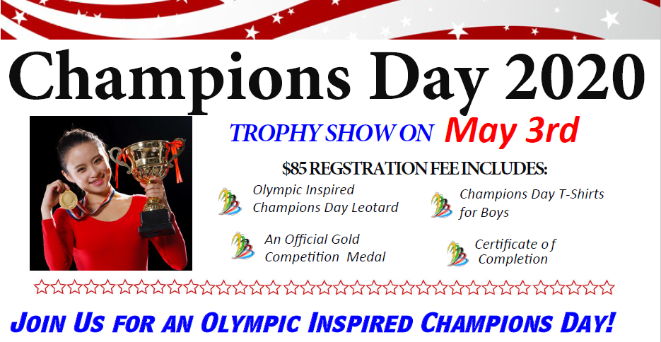 champions_day_2020_pic