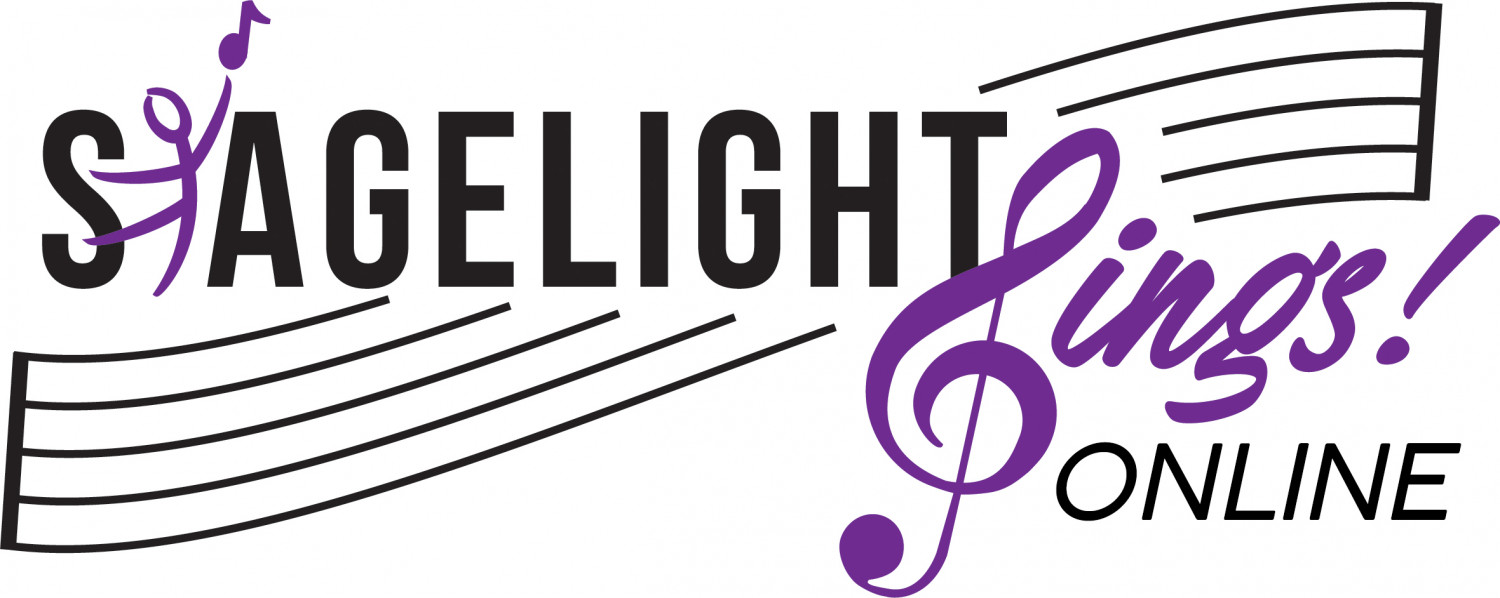 stagelight_sings_logo_color_ONLINE