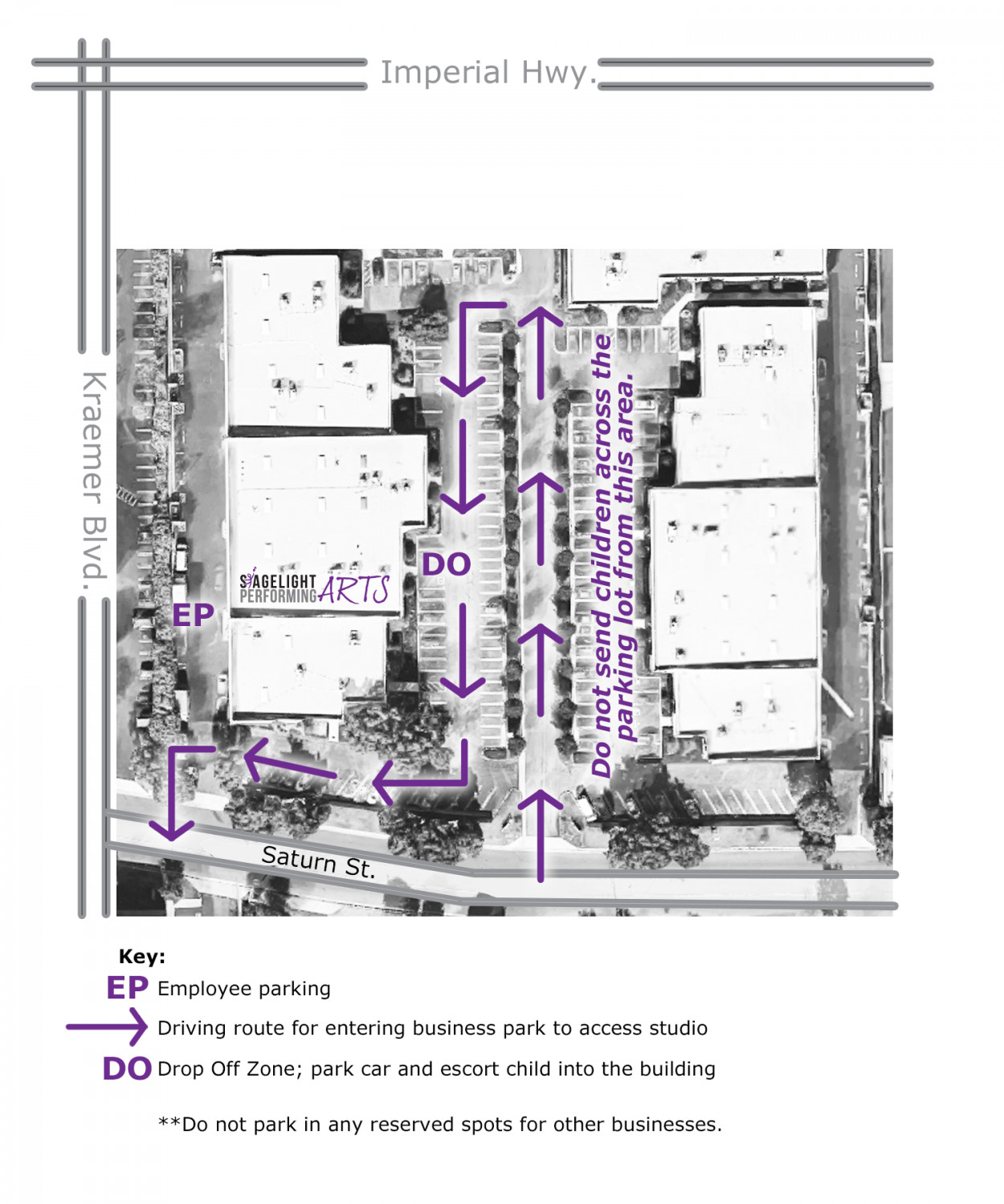 Parking_and_Drop_off_map