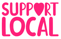 Support_Local