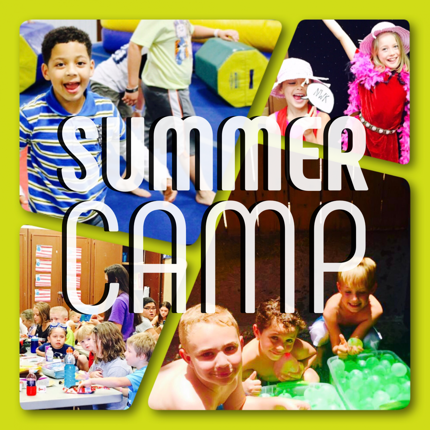 Summer_camp_button