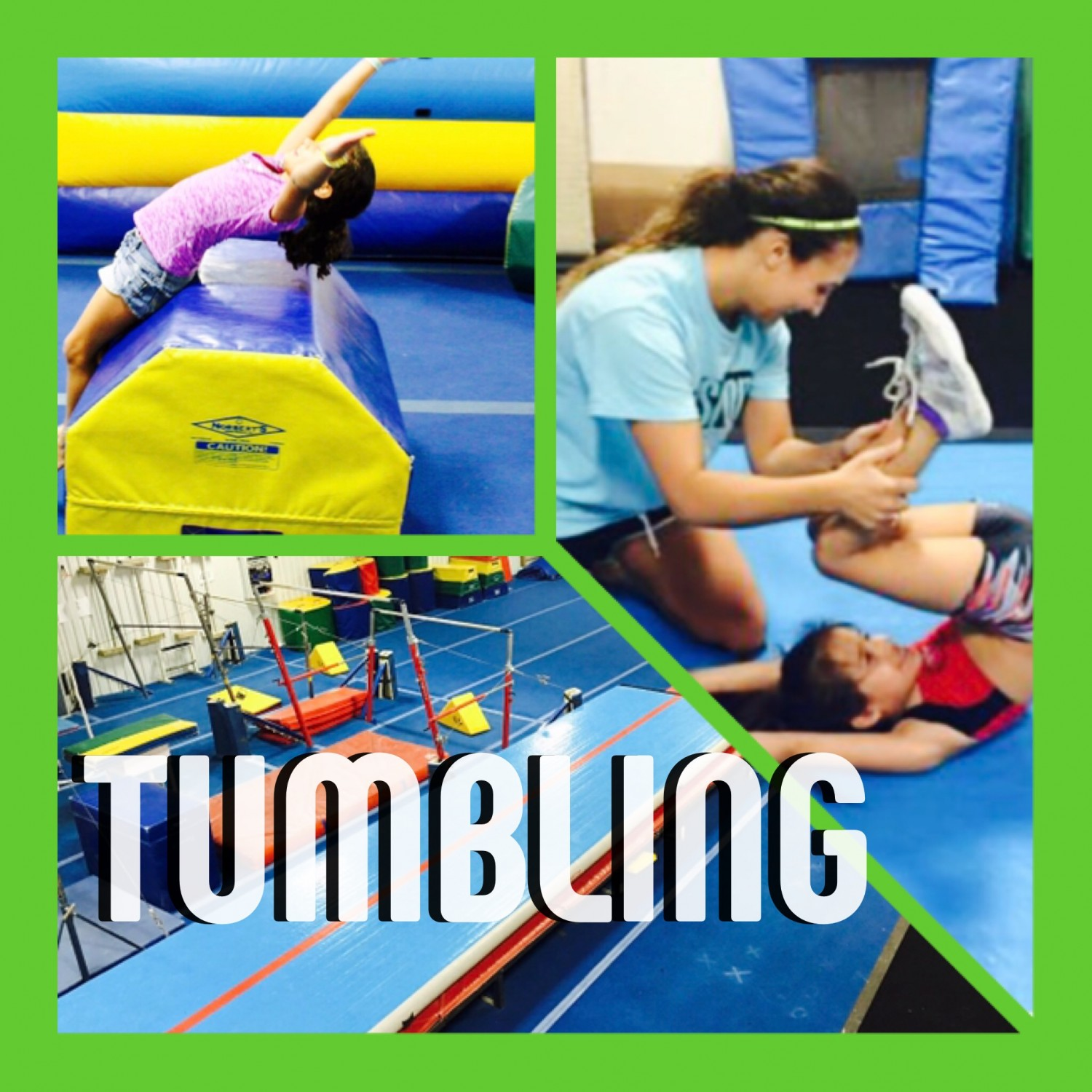 tumbling_button