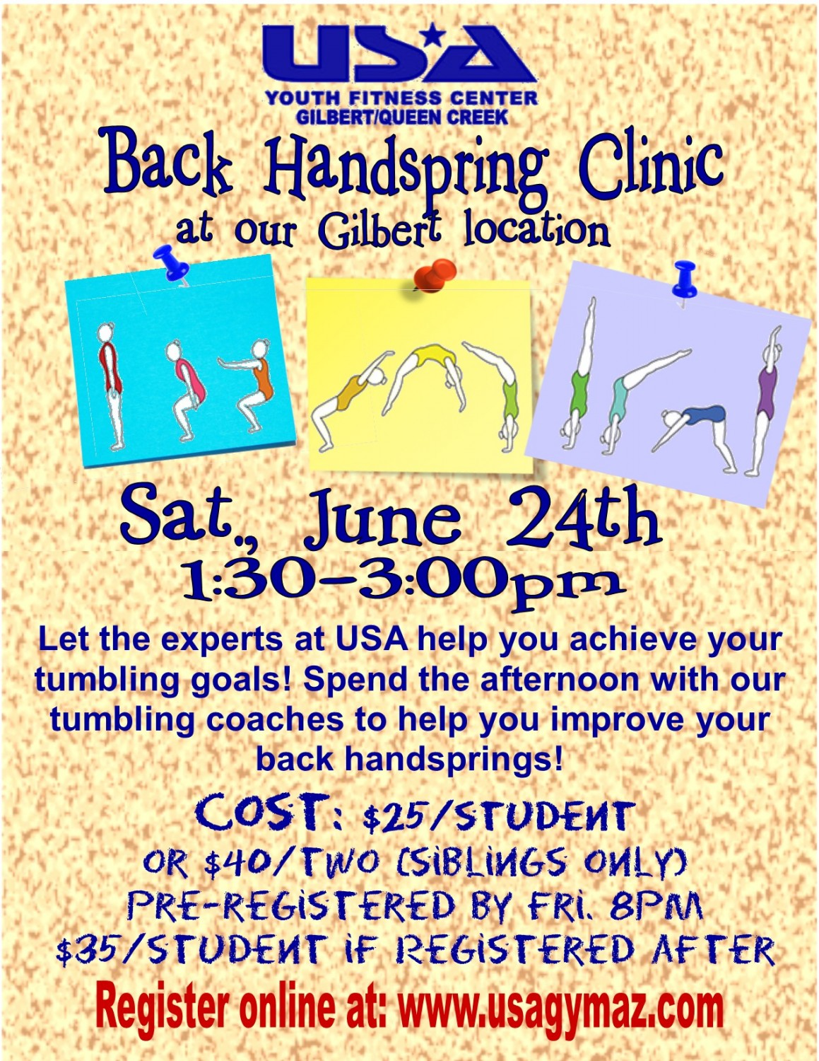 Back_handspring_clinic_June_2017