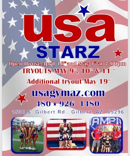 USA_Starz_tryout_flyer_2018