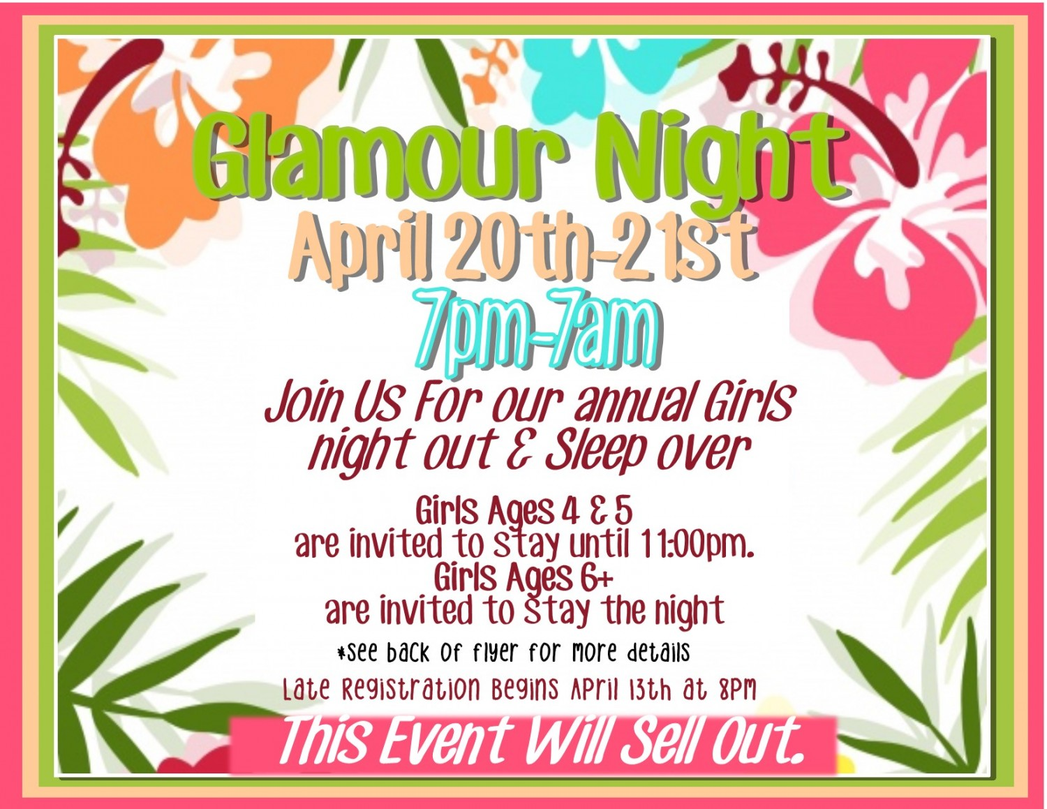 Glamour_Night_handout_2018_page_1