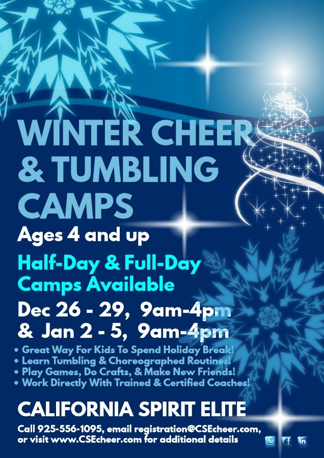 Winter_Cheer__Tumbling_Camps_Poster_FINAL