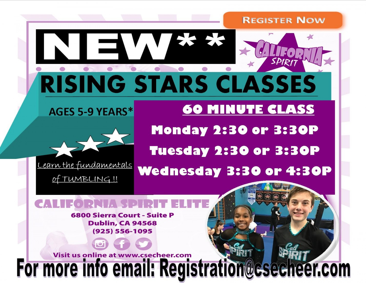 RISING_STARS_EARLY_CLASSES_PROMO