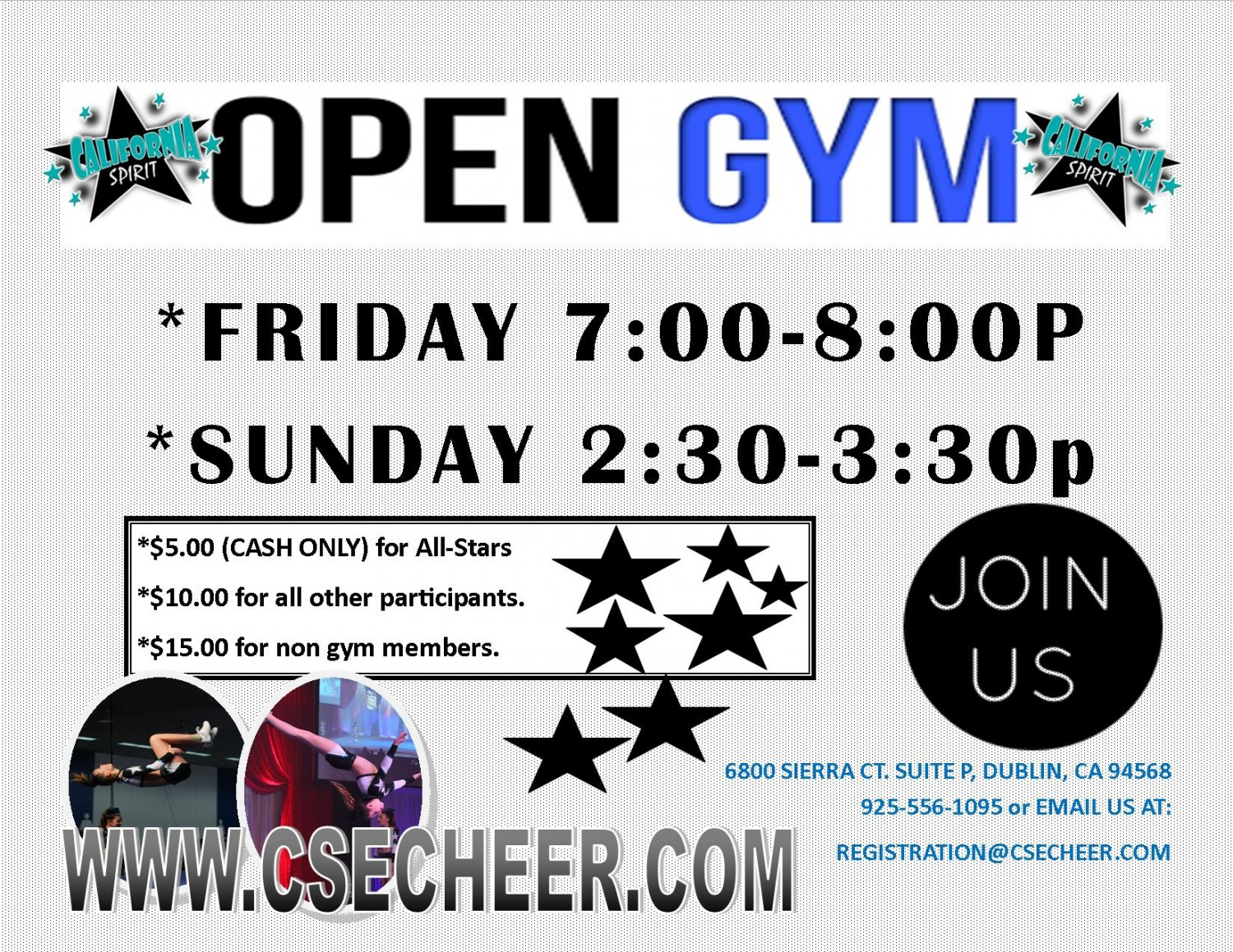 New_Open_Gym_promo_1