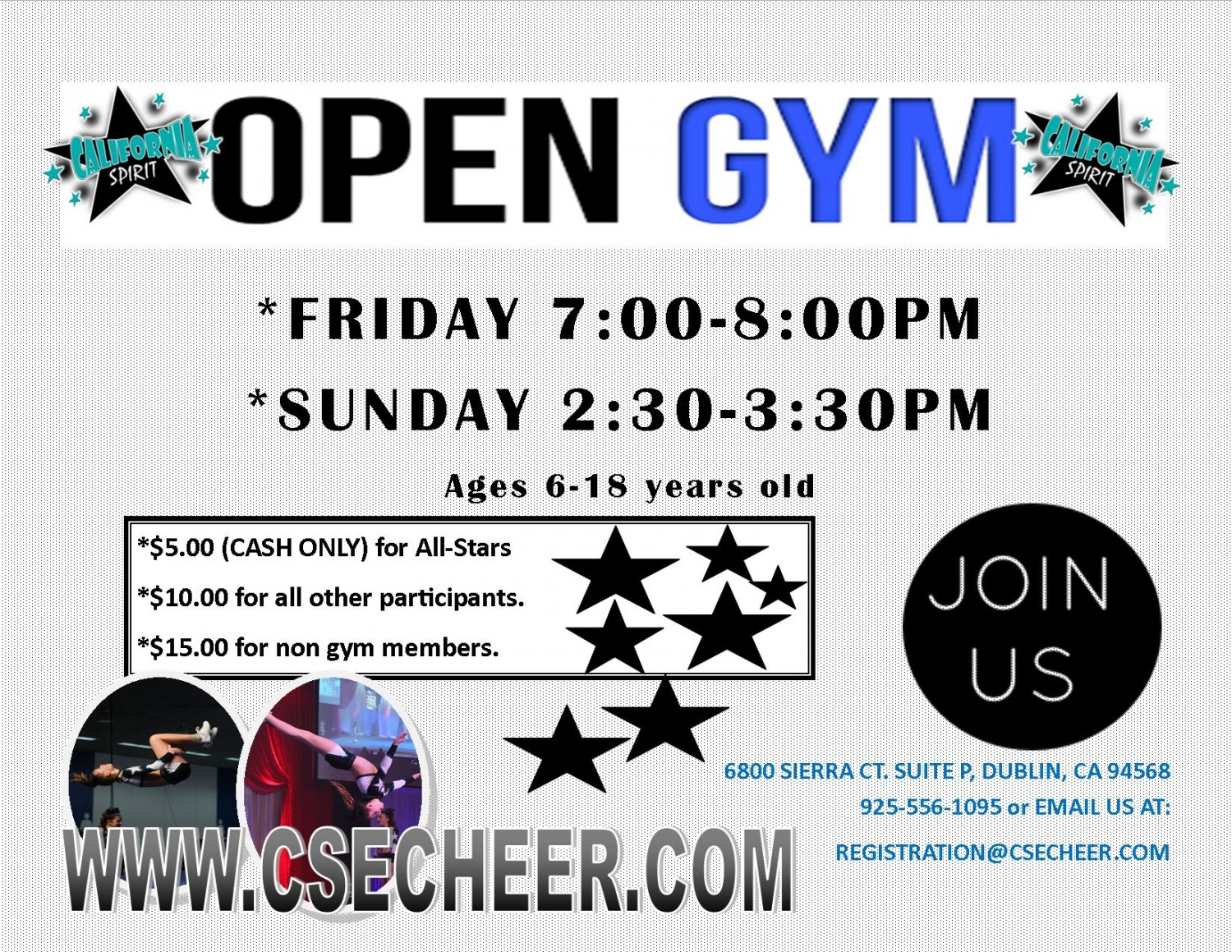 New_Open_Gym_promo